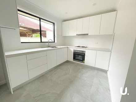 5A Sawell Street, Bossley Park 2176, NSW Flat Photo