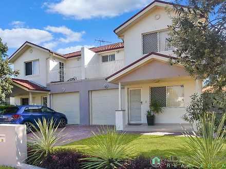 31 Ian Crescent, Chester Hill 2162, NSW Duplex_semi Photo