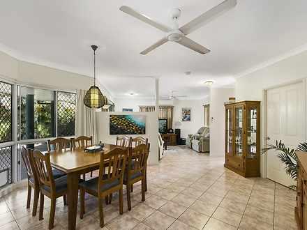 70 Eureka Crescent, Kirwan 4817, QLD House Photo
