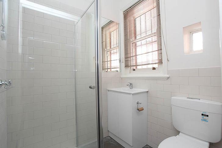 5/83 Hoddle Street, Richmond 3121, VIC Apartment Photo