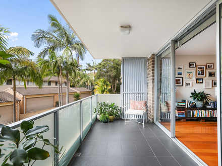 4/55-57 Darley Street, Mona Vale 2103, NSW Apartment Photo