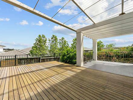 88 Burns Road, Kellyville 2155, NSW House Photo