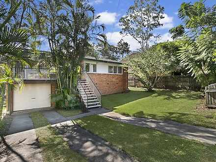 37 Ferry Street, Sherwood 4075, QLD House Photo