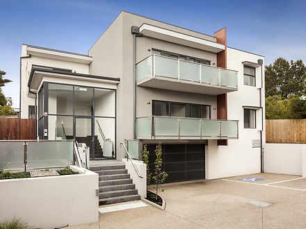 4/37 Cook Street, Flinders 3929, VIC Apartment Photo