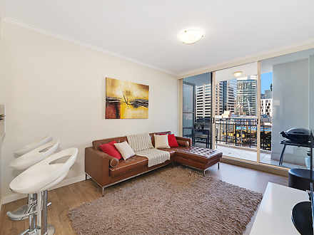 129/361 Kent Street, Sydney 2000, NSW Apartment Photo