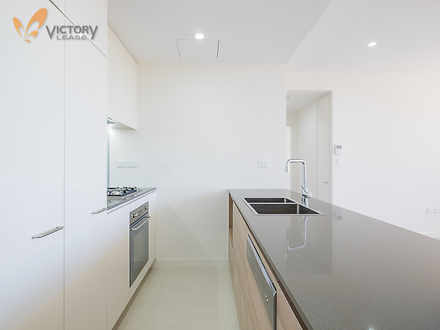 602/8 Waterview Drive, Lane Cove 2066, NSW Apartment Photo