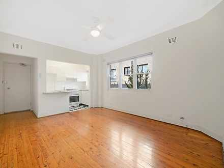 2/98 Coogee Bay Road, Coogee 2034, NSW Unit Photo