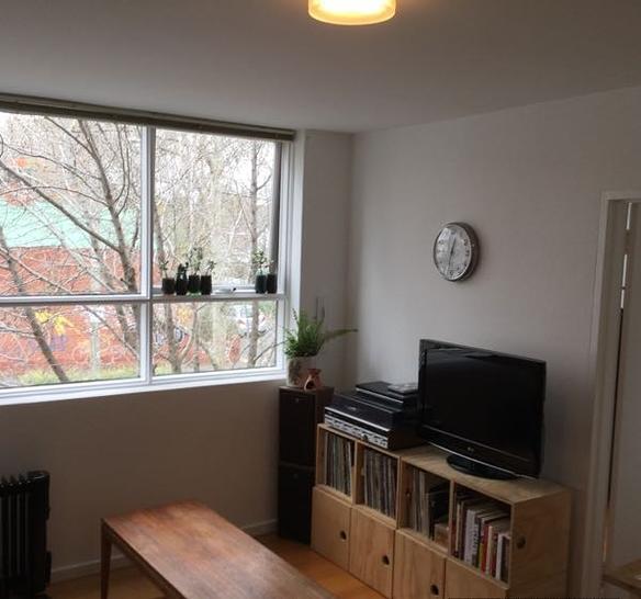 3/463 Gore Street, Fitzroy 3065, VIC Apartment Photo