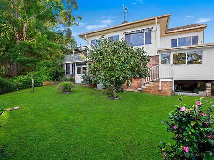 38 Dolly Avenue, Springfield 2250, NSW House Photo