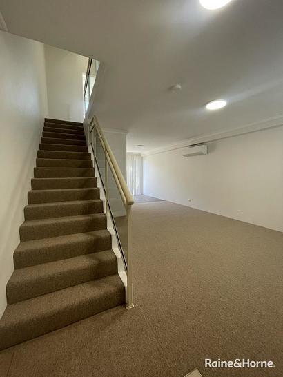 4/127B Barker Street, Kingsford 2032, NSW House Photo