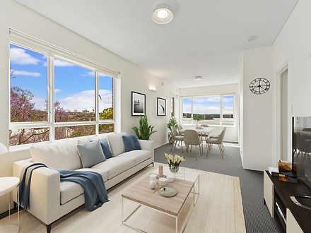7/33 Carabella Street, Kirribilli 2061, NSW Apartment Photo