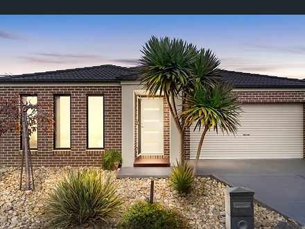 16 Vicky Court, Point Cook 3030, VIC House Photo