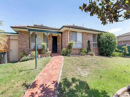2/27-37 Ida Street, Sans Souci 2219, NSW Villa Photo