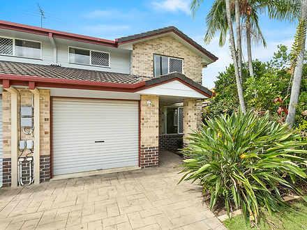 20/150 Albany Creek Road, Aspley 4034, QLD Townhouse Photo