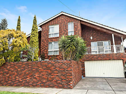 1 Murray Street, Mentone 3194, VIC House Photo