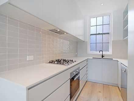 3/184 Arden Street, Coogee 2034, NSW Apartment Photo