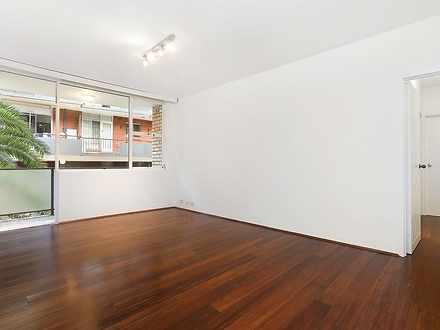 4/5-7 Ocean Street, Bondi 2026, NSW Apartment Photo