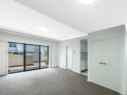 3/38 Macarthur Street, Parramatta 2150, NSW Apartment Photo