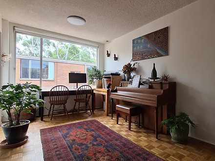 19 14 18 Sheehy Street, Glebe 2037, NSW Apartment Photo