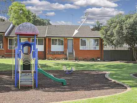 7/26A Christian Road, Punchbowl 2196, NSW Villa Photo