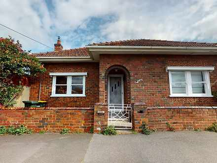 2A Liverpool Street, Fitzroy North 3068, VIC House Photo