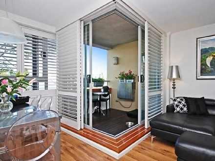 18/510 Miller Street, Cammeray 2062, NSW Unit Photo