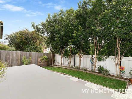 2/76 Gainsborough Street, Moorooka 4105, QLD Apartment Photo