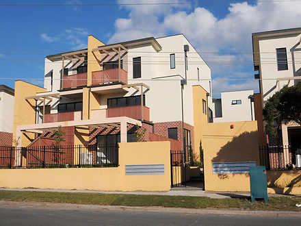 G03/5 Culcairn Drive, Frankston South 3199, VIC Apartment Photo