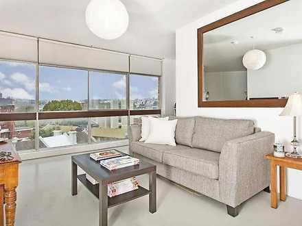 42/41-49 Roslyn Gardens, Elizabeth Bay 2011, NSW Studio Photo