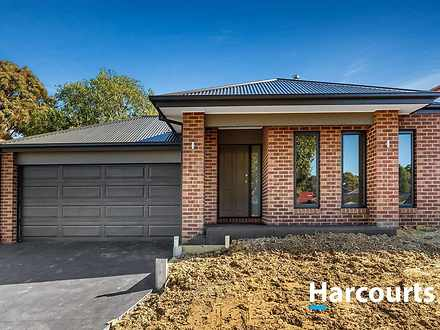 62 Brentwood Drive, Wantirna 3152, VIC House Photo