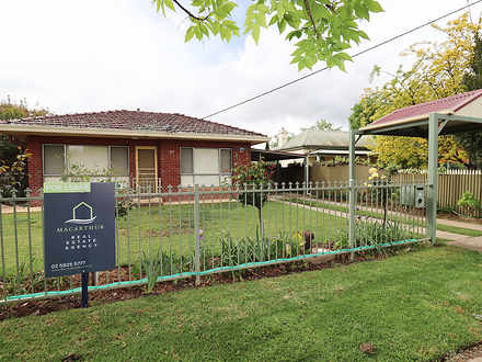 5/97 Kincaid Street, Wagga Wagga 2650, NSW Unit Photo