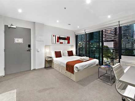 607/181 Abeckett Street, Melbourne 3000, VIC Studio Photo
