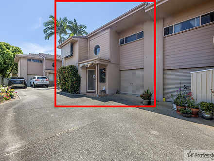 3/103 Pohlman Street, Southport 4215, QLD House Photo