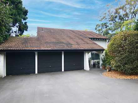 32 Castle Hill Road, West Pennant Hills 2125, NSW House Photo