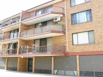119/2 Riverpark Drive, Liverpool 2170, NSW Apartment Photo
