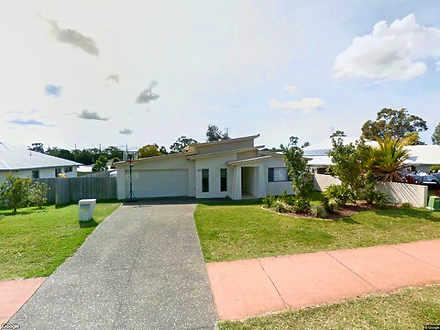 173 The Avenue, Peregian Springs 4573, QLD House Photo
