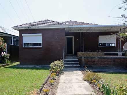 17 Grantham Road, Seven Hills 2147, NSW House Photo