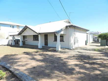231 Railway Terrace, Tailem Bend 5260, SA House Photo