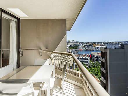37 King Street, Sydney 2000, NSW Apartment Photo