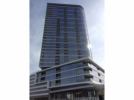 1703/81 South Wharf Drive, Docklands 3008, VIC Apartment Photo