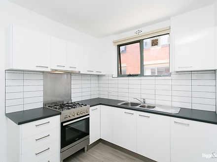 5/64 Grey Street, St Kilda 3182, VIC Apartment Photo