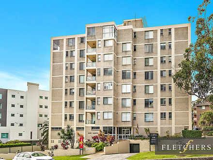 16/11-15 Ocean Street, Wollongong 2500, NSW Apartment Photo
