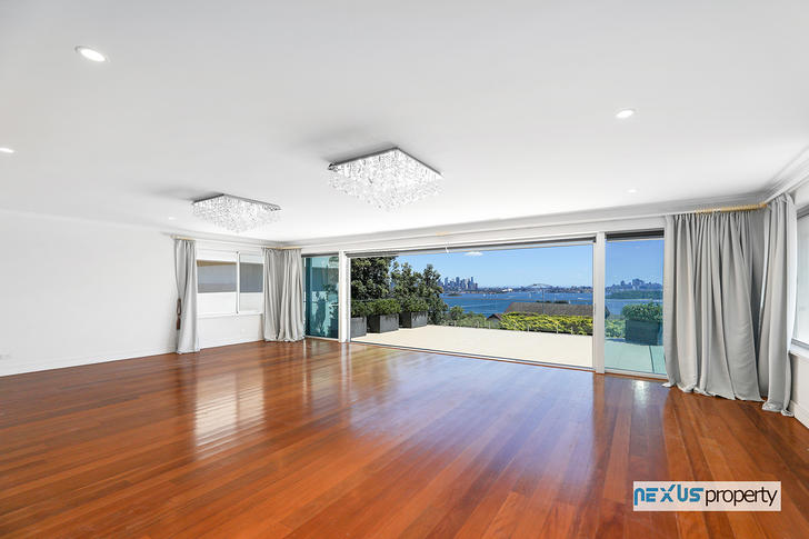 33 New South Head Road, Vaucluse 2030, NSW House Photo