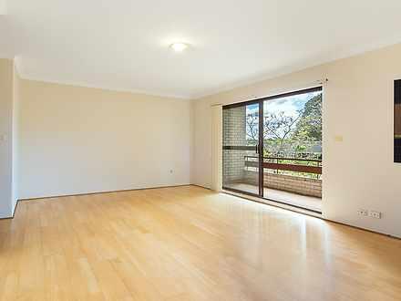 10/21 Church Street, Chatswood 2067, NSW Unit Photo
