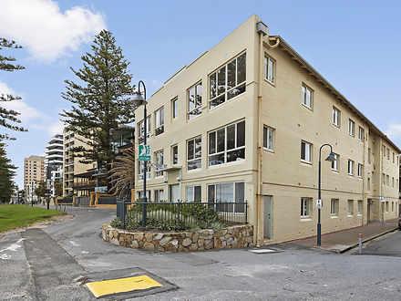 1/17 South Esplanade, Glenelg 5045, SA Apartment Photo