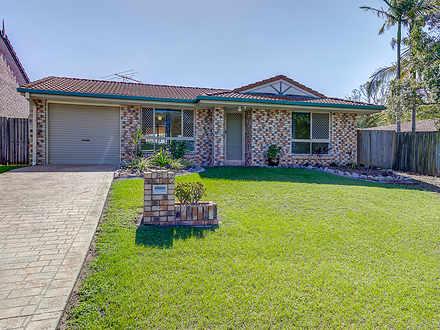 3 Umbel Place, Calamvale 4116, QLD House Photo