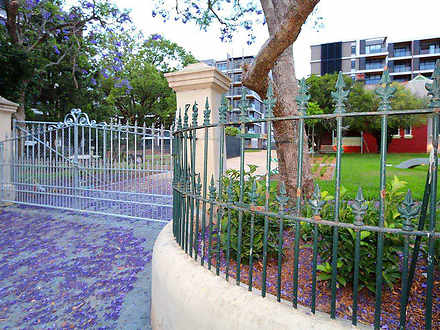 4010/74-78 Belmore Street, Ryde 2112, NSW Apartment Photo