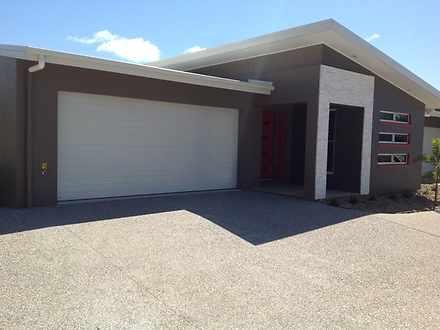 1/55 Coles Road, North Mackay 4740, QLD House Photo
