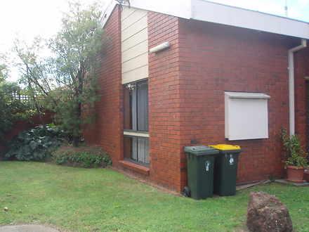 1/41 Patterson Street, Coburg 3058, VIC Unit Photo