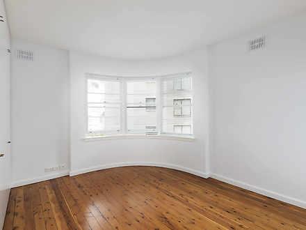 14/18 Onslow Avenue, Elizabeth Bay 2011, NSW Apartment Photo
